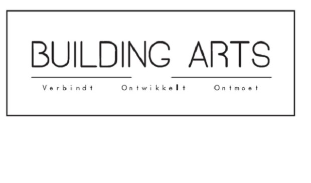 Stichting Building Arts