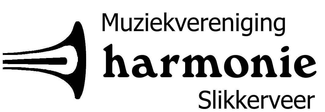 Muziekvereniging Harmonie Slikkerveer