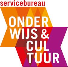 Servicebureau Onderwijs & Cultuur