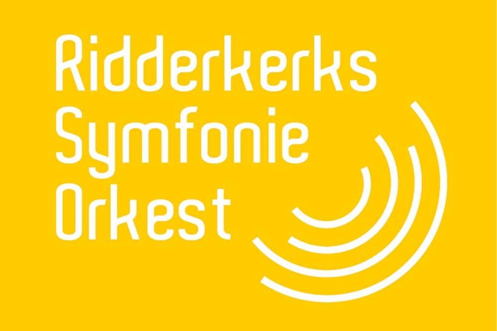 Ridderkerks Symfonie Orkest