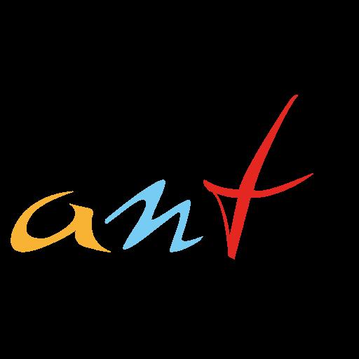 Artwork Ant